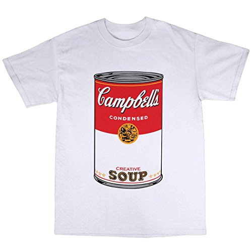 andy-warhol-inspired-soup-can-t-shirt-100-premium-cotton