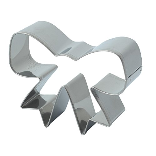 e Cookies Cutter Fondant Form Gebäck Cookie Kuchen Backform ()