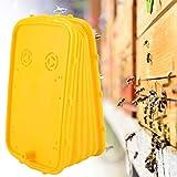 Delaman Sostituzione dDel Fumatore Alveare Dell'Ape - Strumento Dispositivo Apicoltura Dispositivo Fumo dello Spruzzo Fumigatore Bee