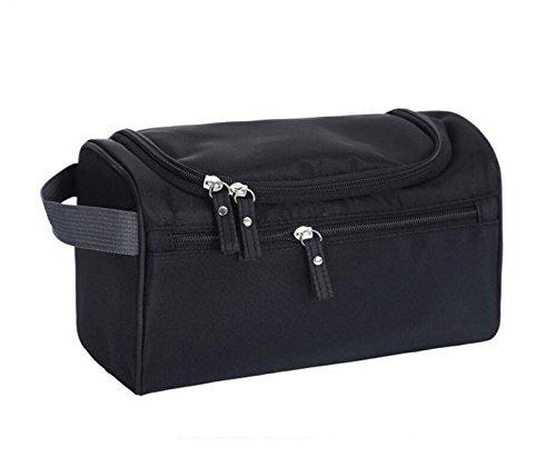 los-hombres-lavan-bolso-esencial-bolsa-de-lavado-exterior-de-gran-capacidad-de-almacenamientoblack