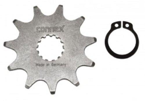 Connex Kettenradscheibe Panasonic 1/2 Zoll x 3/32 Zoll verstärkt