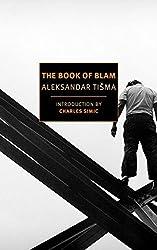 The Book of Blam (New York Review Books Classics) by Aleksandar Tisma (2016-02-09)