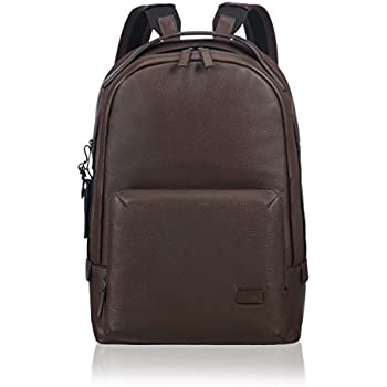 Dos Webster Sac Cm Tumi Backpack À Harrison Laptop Loisir46 15 w8nOvm0N
