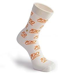 The Moja Club - 100 Socks