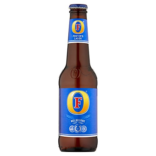 fosters-premium-australian-lager-beer-24-x-275-ml-4-abv
