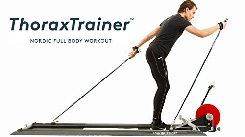 Thorax Trainer New