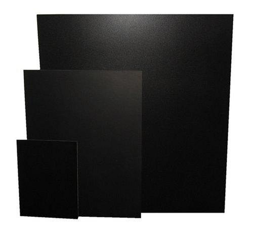 unframed-blackboard-exterior-or-interior-use-60x80-cm