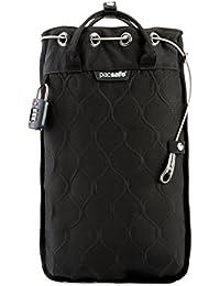 233392df5d94e Suchergebnis auf Amazon.de für  Canvas - Herrentaschen   Handtaschen ...