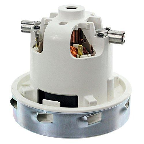 genuine-ametek-1300w-1-single-stage-motor-for-nilfisk-alto-maxxi-wet-dry-vacuum-cleaner-240v