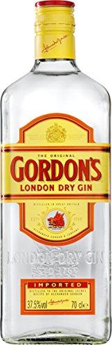 gordons-gin-dry-38s-ml700