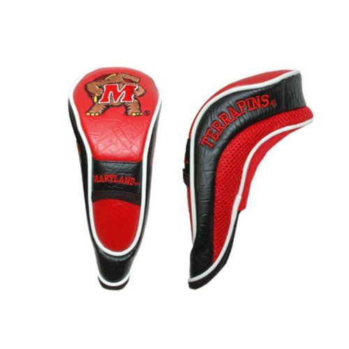 ncaa-maryland-hybrid-team-golf-club-head-cover