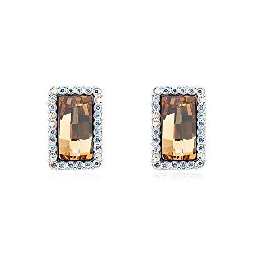 swarovski-elements-color-topazio-chiaro-orecchini-con-finitura-in-oro-bianco-18-k-idea-regalo-per-do