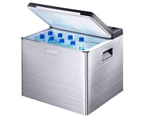 Waeco Dometic 9600000605 glaci/ère de 14 litres Gris