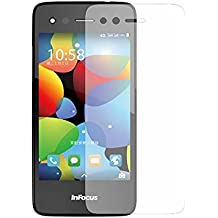 Kanu AE111 Screen Guard for Infocus M2