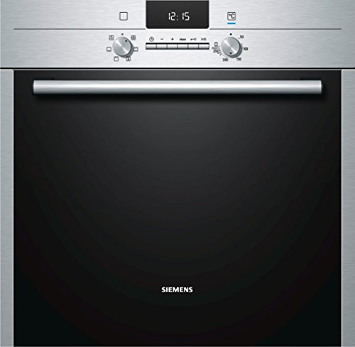 siemens-hb43ab521j-mutlifunction-oven-60cm-a