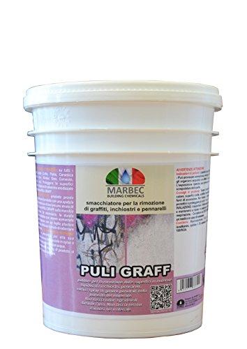 marbec-puli-graff-quitamanchas-para-graffiti-y-rotuladores-sobre-paredes-y-fundas