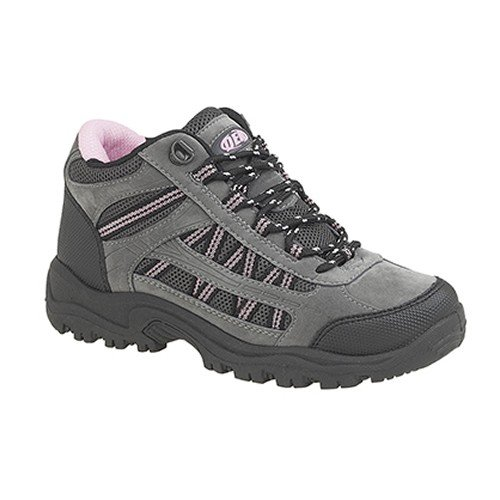 Ladies-GRASSMERE-Trekker-Hiking-Ankle-Boot
