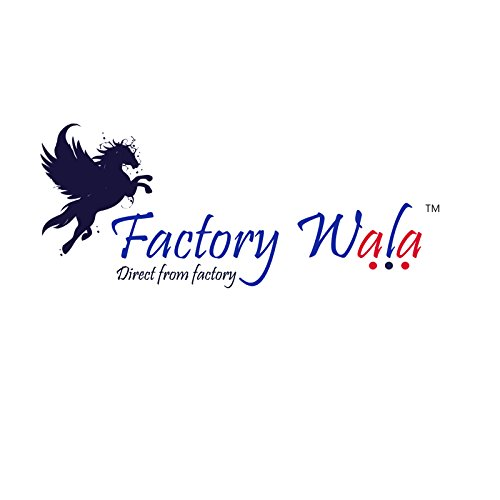 Factorywala Super Soft Blue Polka Print Reversible Poly Cotton Single Bed Size 60*90 Blue Dohar/AC Blanket