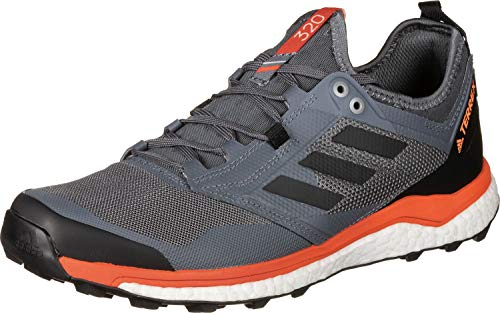 adidas Terrex Agravic XT Zapatillas de Trail Running Grey