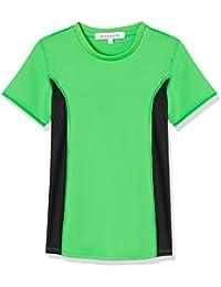 RED WAGON Camiseta de Deporte para Niños