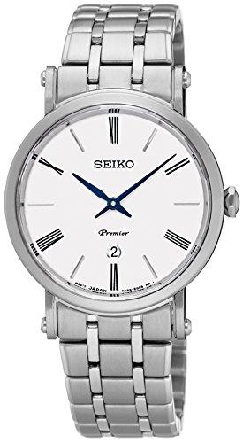 SEIKO SXB429P1