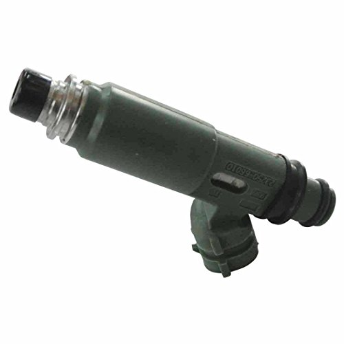 Générique Injecteur Carburant Pour Toyota Land Cruiser 1FZ-FE Hilux Landcruiser STD / GXFZJ78 Lexus 23250 66010