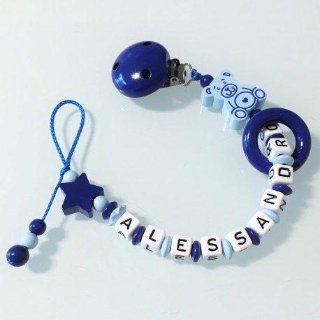 babyjart-catenella-portaciuccio-con-nome-personalizzato-ciuccio-gancio-mam-acrilico-cerchio-traspare