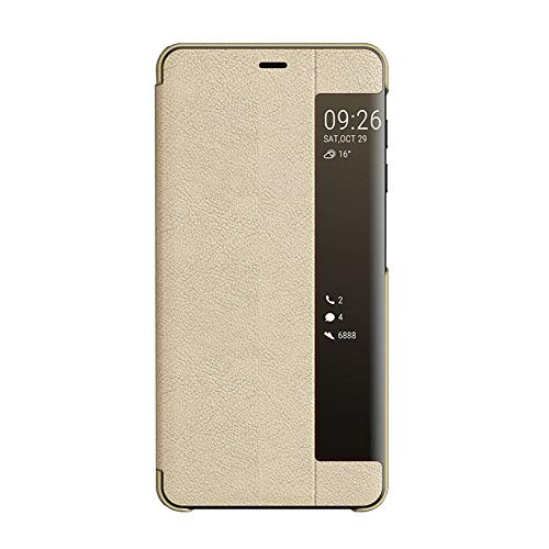 TVVT Compatible con Funda Samsung Galaxy S8 Plus