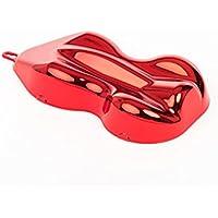 suchergebnis auf f r lack candy rot auto. Black Bedroom Furniture Sets. Home Design Ideas