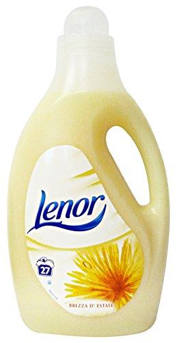 lenor-ammor3-ltbrezza-destate-suavizante-de-telas