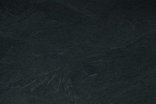 parador-trendtime-5-laminatfussbodenbelag-klick-steindekor-laminat-schiefer-anthrazit-steinstruktur-