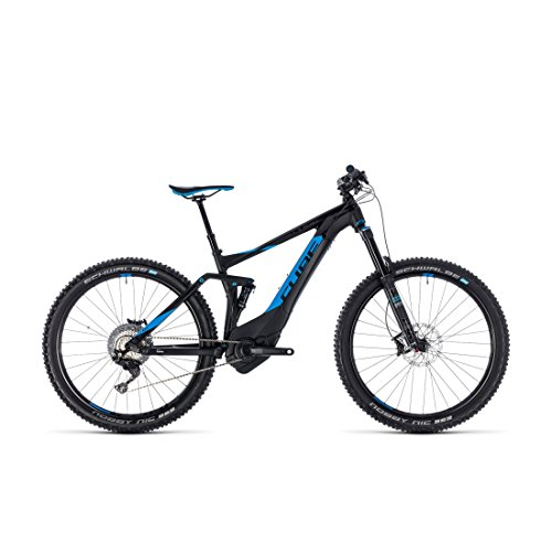 VTT--assistance-lectrique-Cube-Stereo-Hybrid-140-SL-500-275-blacknblue-2018-20