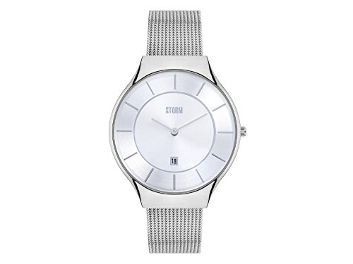 storm-orologio-per-donne-reese-silver-47318-s