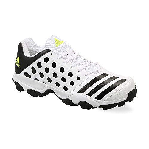 ADIDAS-MENS-SL-22-CRICKET-TRAINER-LOW-SHOES