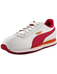 Puma Turin Jr Synthétique Chaussure de Tennis