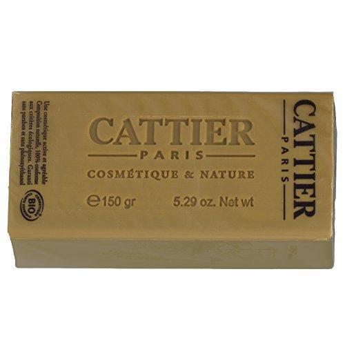 cattier-savon-doux-vegetal-argimiel-150-g