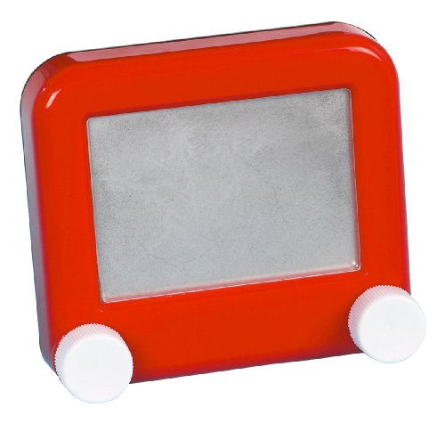 etch-a-sketch-pocket