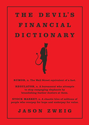 the-devils-financial-dictionary
