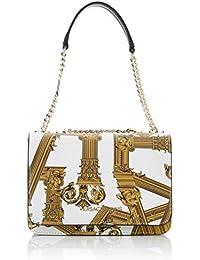 Versace Jeans Bag Borsa a tracolla Donna 4a95402e8c1