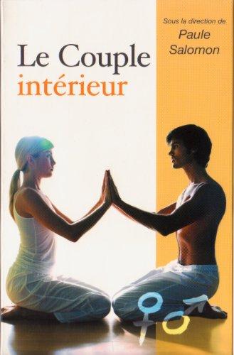 Le couple intérieur (Les clés de la Psychologie)