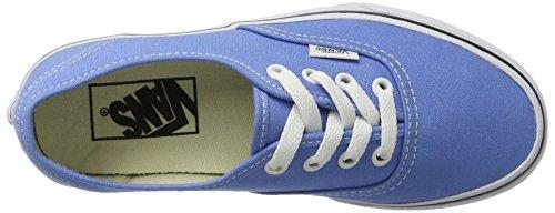 Vans ERA 59 Unisex-Erwachsene Sneakers Blau