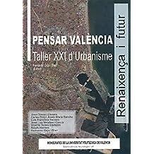 Pensar València