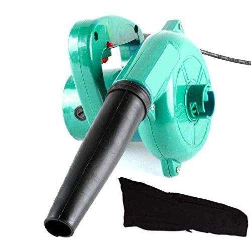 fishtec-r-soffiatore-e-aspiratore-2-in-1-500-w