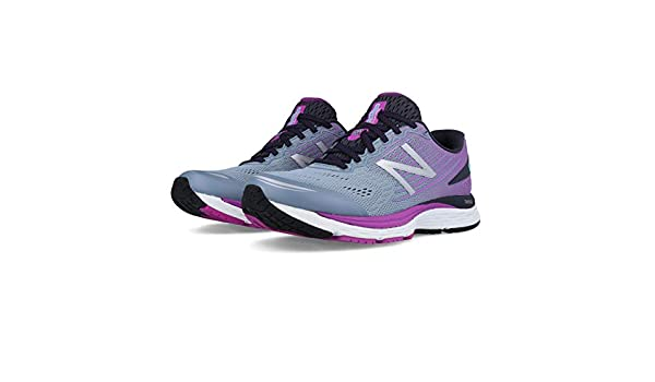 New Balance 880v8 Women's Laufschuhe - SS19-37.5: Amazon.de ...