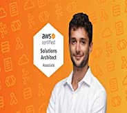 Udemy (AWS) | Ultimate AWS Certified Solutions Architect Associate 2020(Email Delivery within 2 Hours)