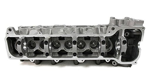 gowe-2rz-cylinder-head-for-toyota-tacoma-tcr-hiace-hilux-2438cc-24l-sohc-8v-11101-75022