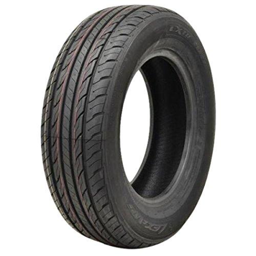 Lexani LXTR-103 Traction Radial Tire - 195/65R15 by Lexani