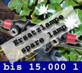 lampe-de-rechange-uvc-entk-seau-lumire-uv-strilisateur-clarificateur-deau-aquarium-uvb