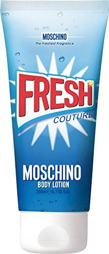 moschino-fresh-couture-locion-corporal-200-ml