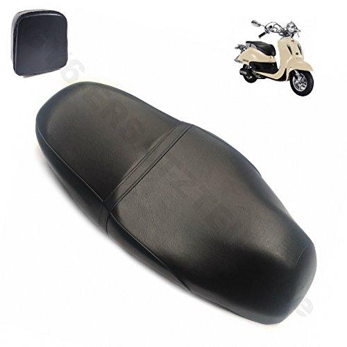 Automobile & Motorräder Antriebsriemen Für Atv Gy6 Motor 743 20 30 50 Roller 150cc Herausragende Eigenschaften